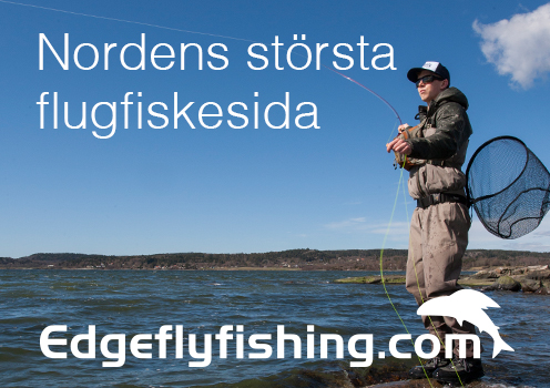 Edge Fly Fishing