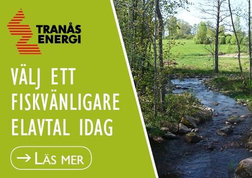 Tranås Energi 2017