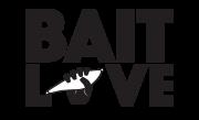 Baitlove