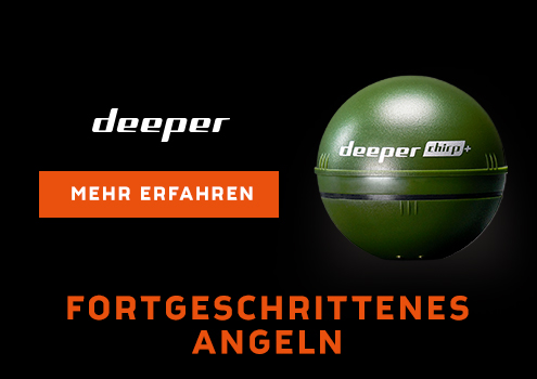 Deeper Chirp+