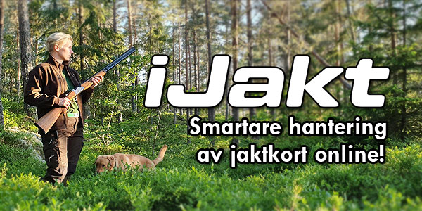 iJakt.se