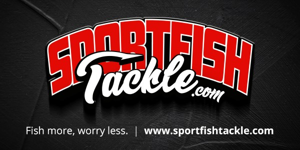https://www.sportfishtackle.com/
