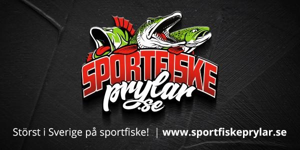 https://www.sportfiskeprylar.se/