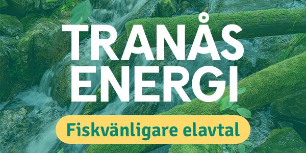 Tranås Energi