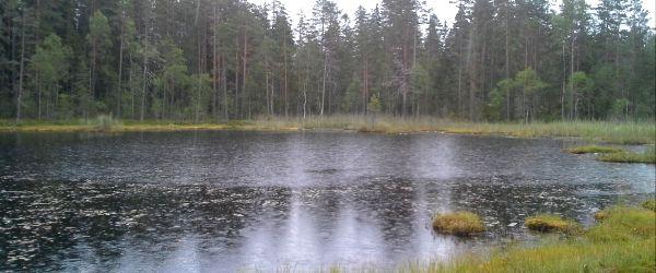 kopparbergs län kommuner
